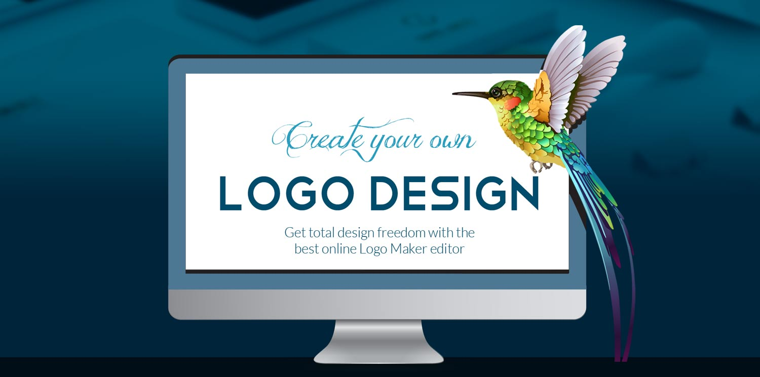 Create-Cool-Logos-with-the-Best-Logo-Maker-Online