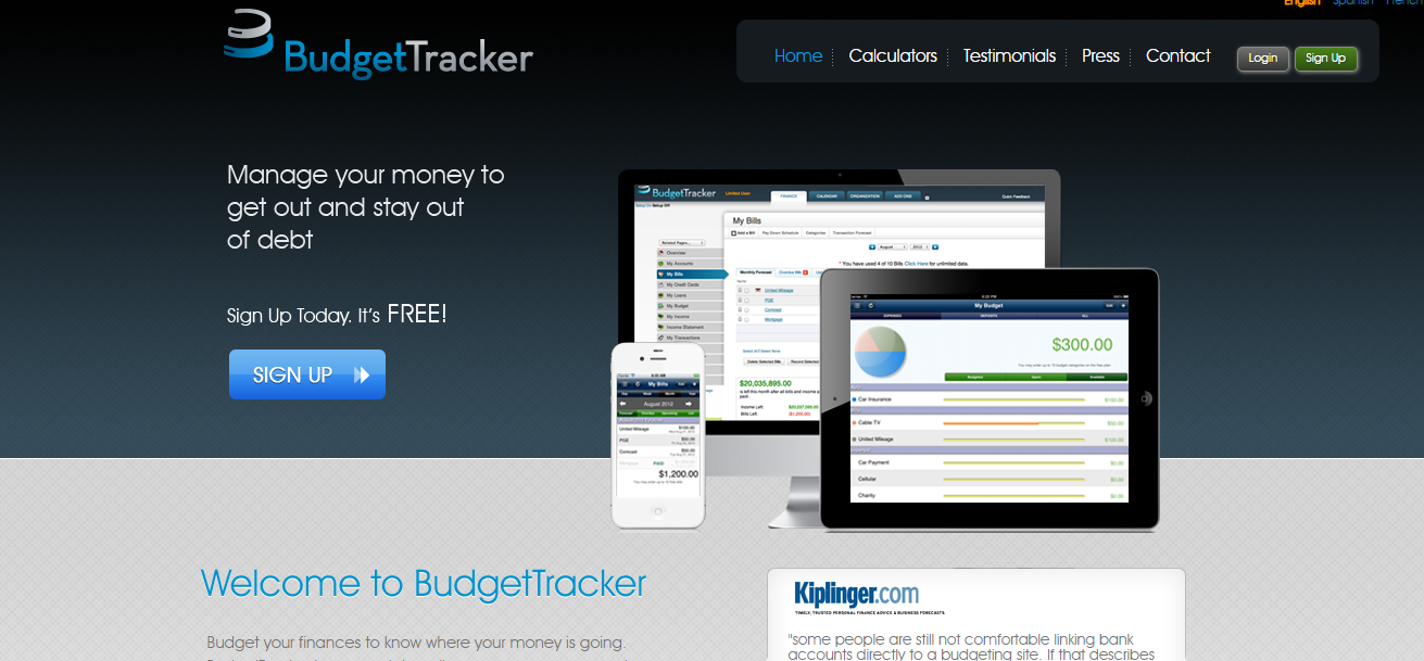 top 10 cloud based expense tracking software infobeat com