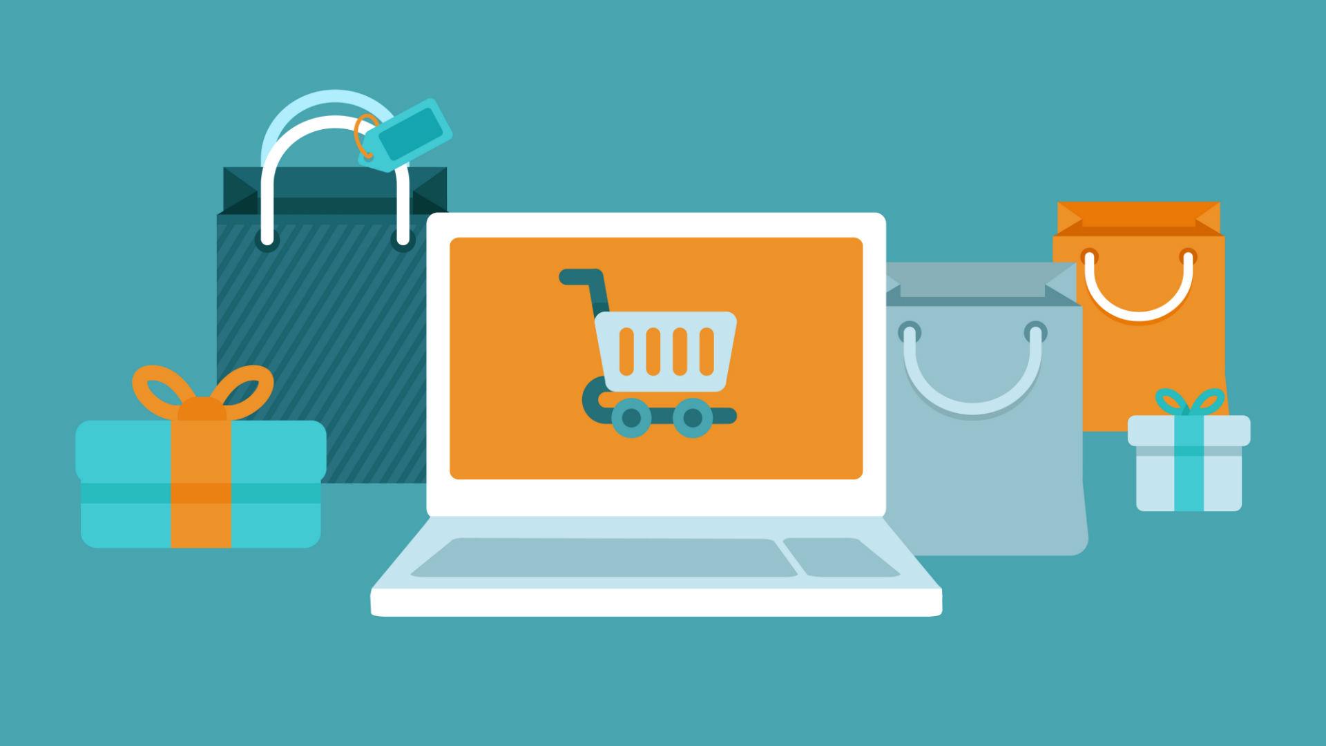 ecommerce featured image