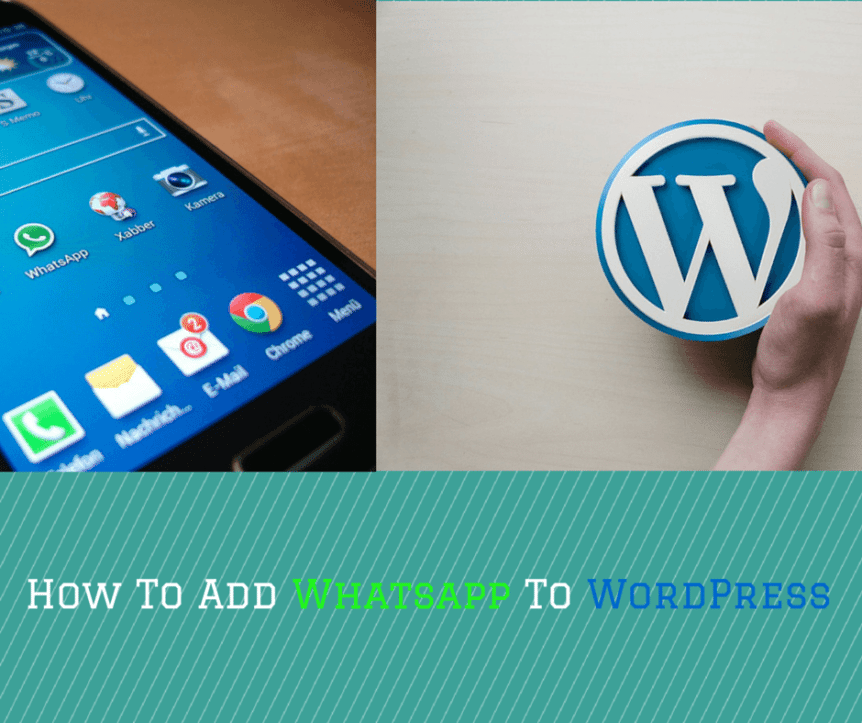How-to-add-whatsapp-to-wordpress-862×723