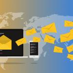 emailvalidator