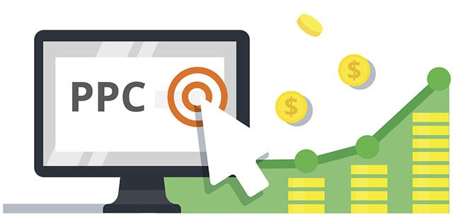 ppc featured