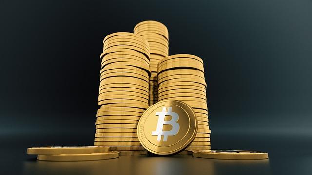 bitcoin-3024279_640