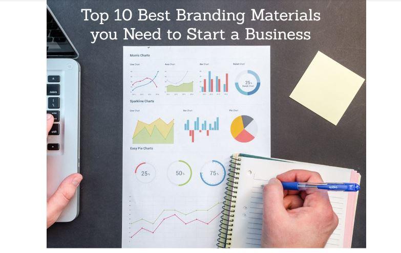 10-branding