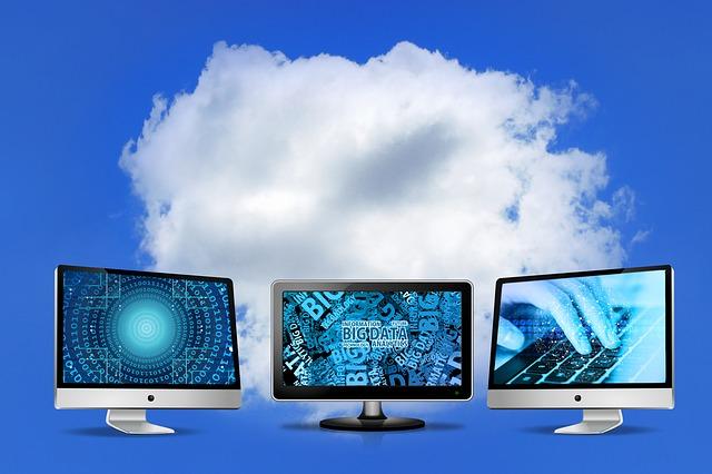 cloud-4165397_640