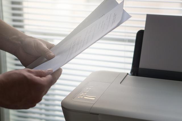 printer-2178752_640