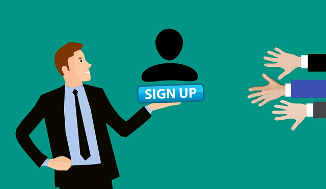 membership-3936563_640