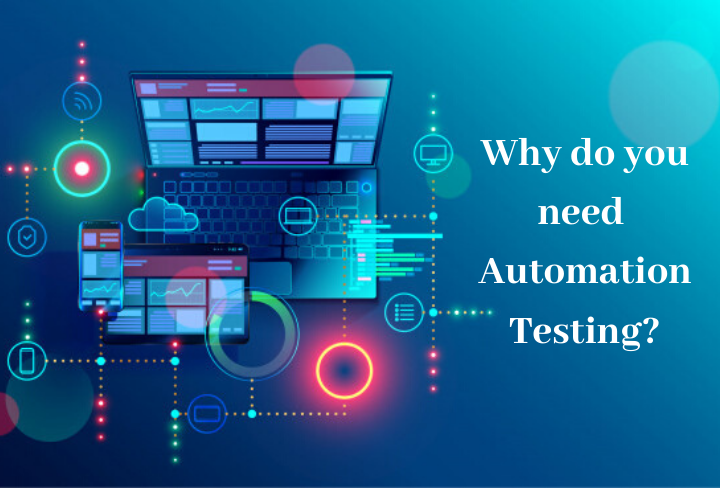 why-automation