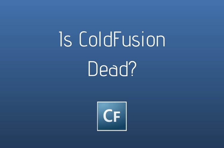 cold fusion