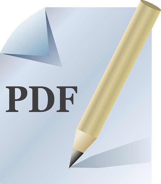 document-303123_640 (1)
