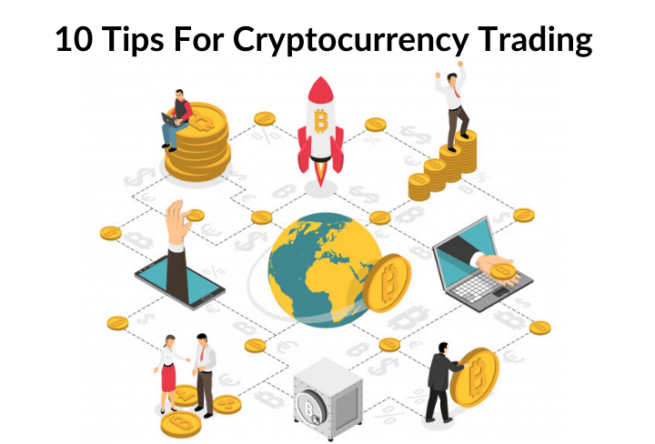 bitcoin original investment tips for crypto trading