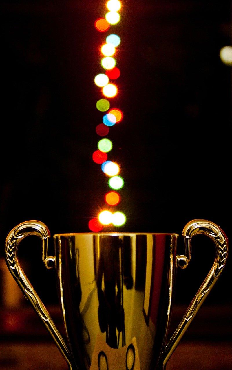 award-166945_1280