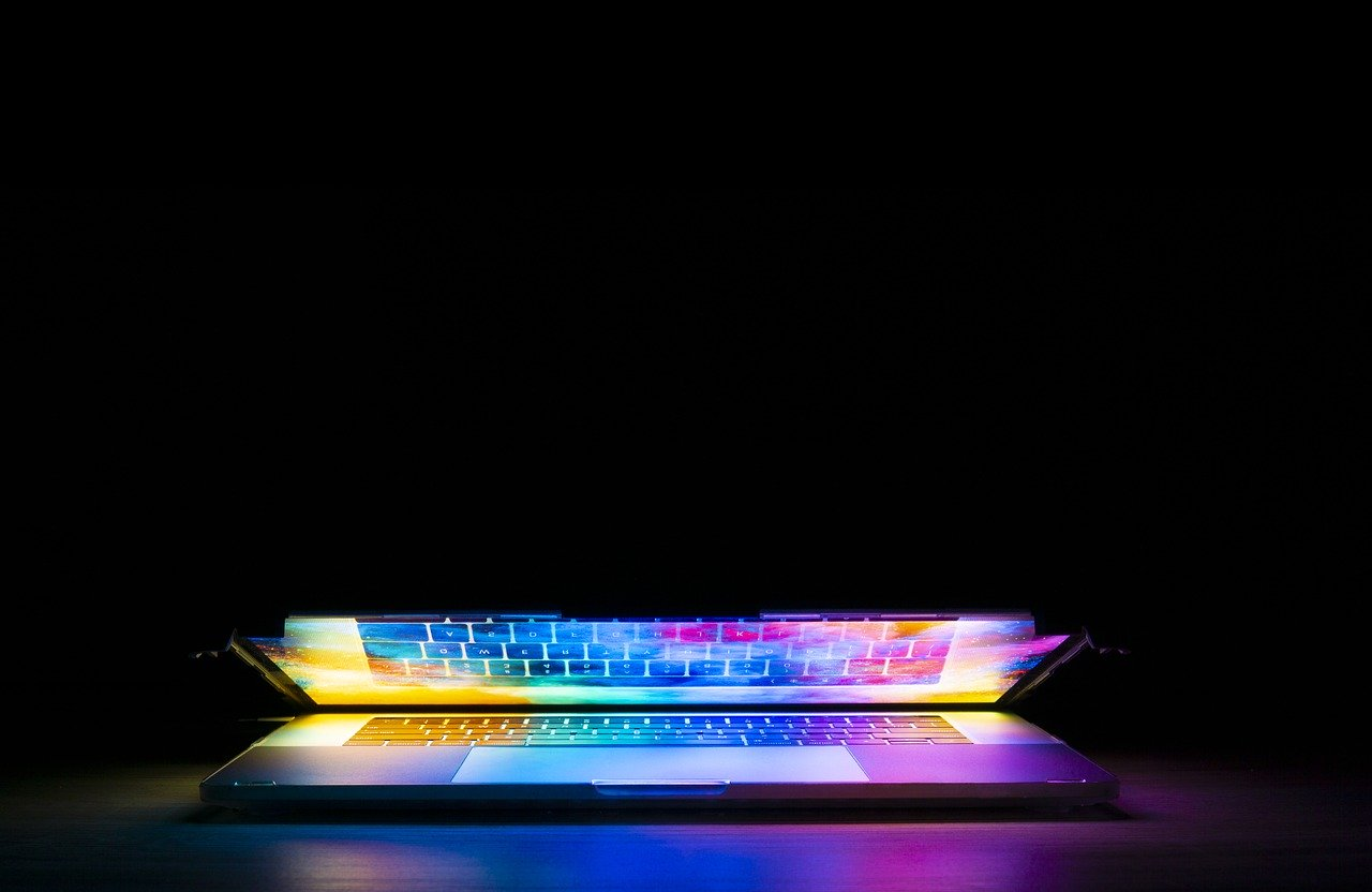keyboard-5017973_1280