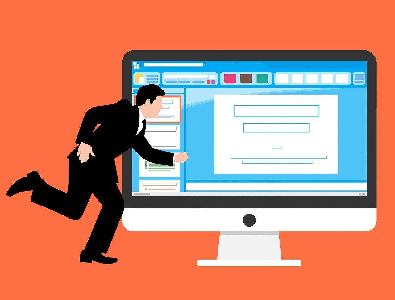 website-webdesign