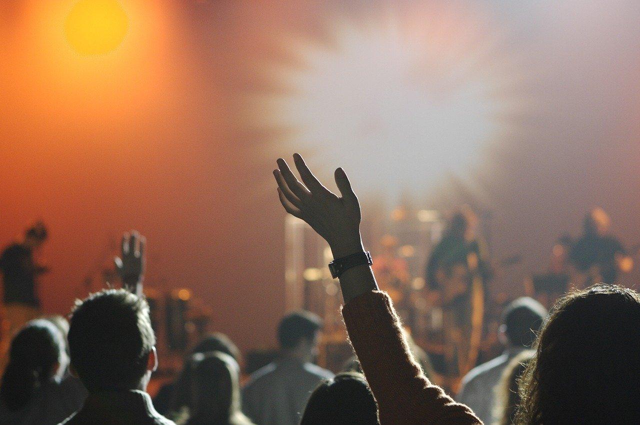 audience-868074_1280