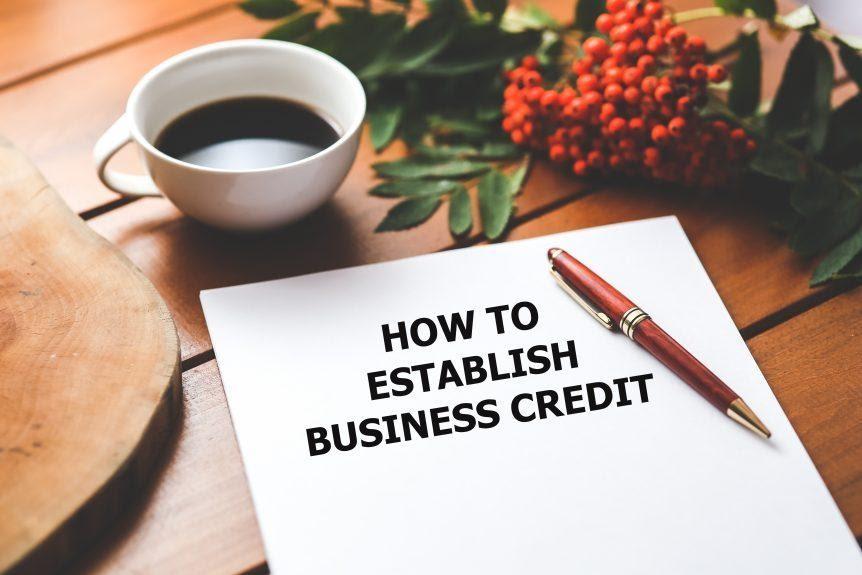 businesscredit