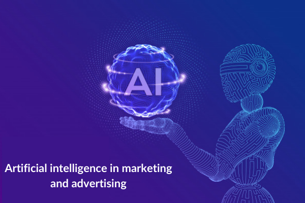 AI in advertising