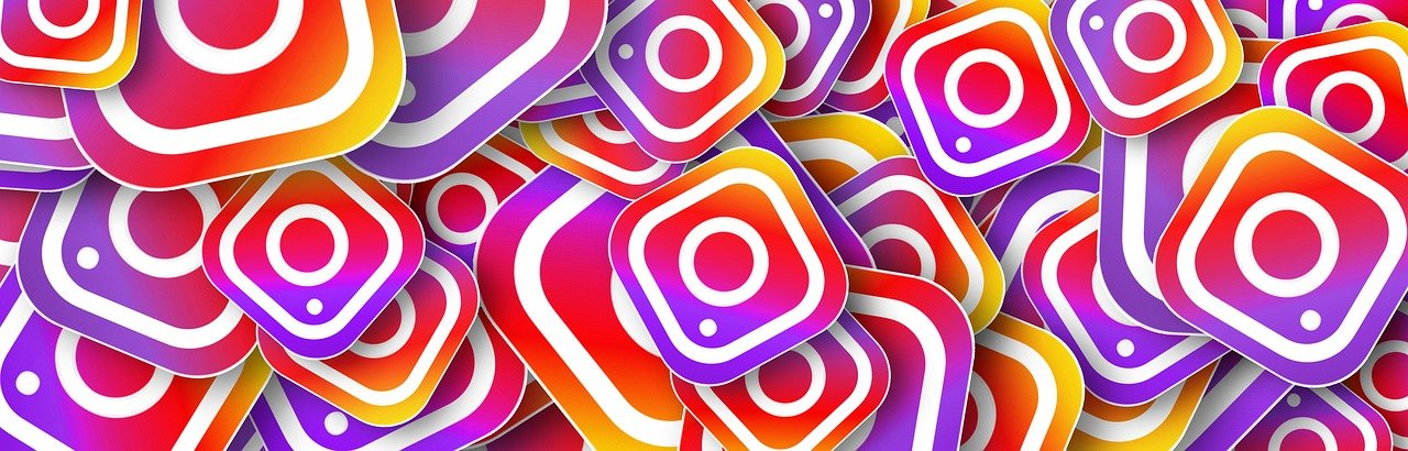 instagram-3319588_1280