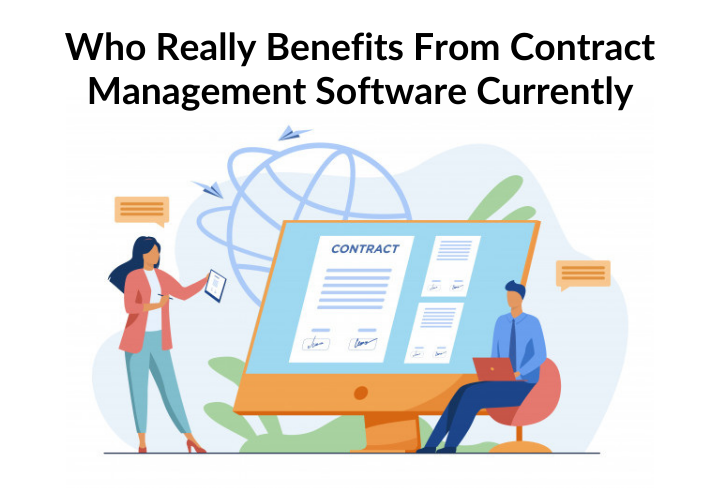 contract-software