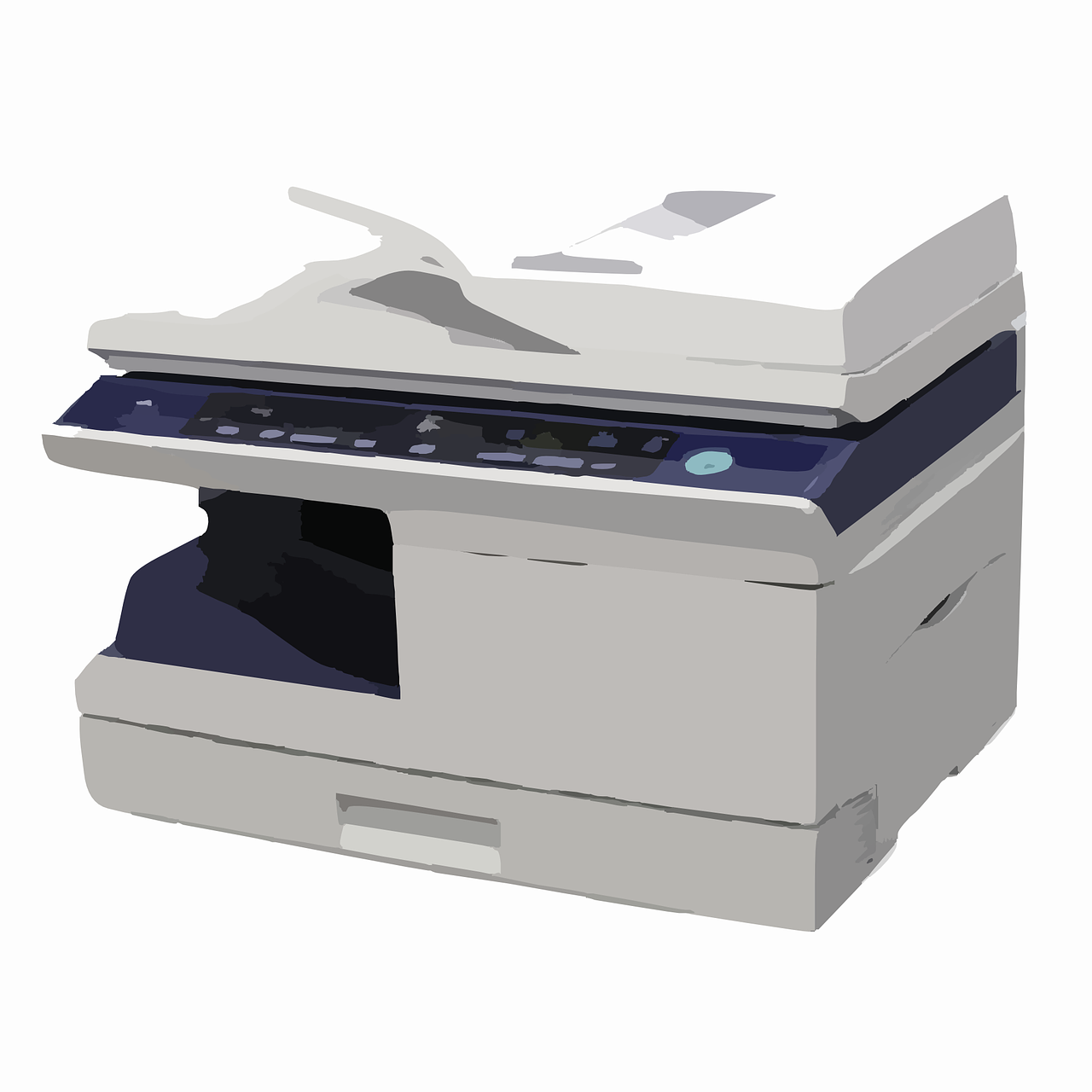 photocopier-297547_1280