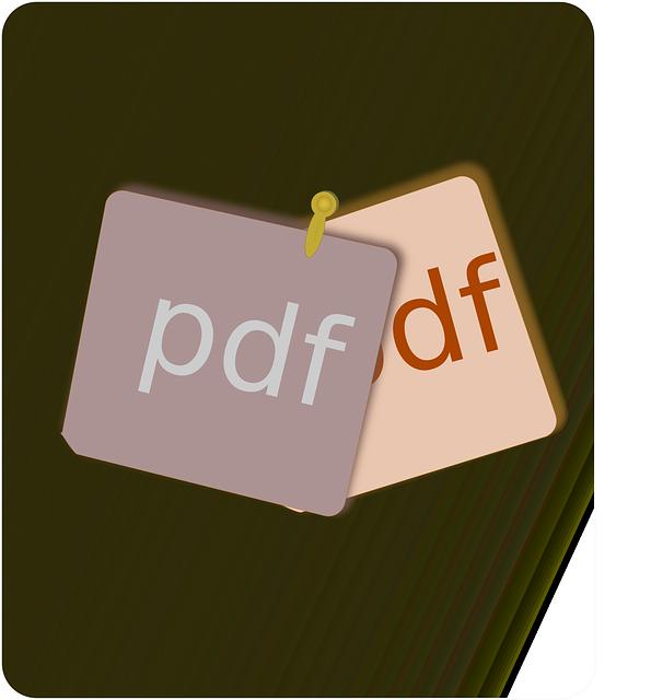 pdf-154402_640