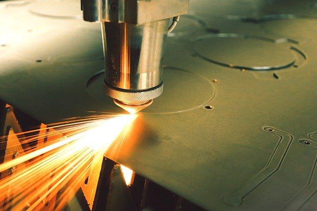 laser-machine-4250794_640